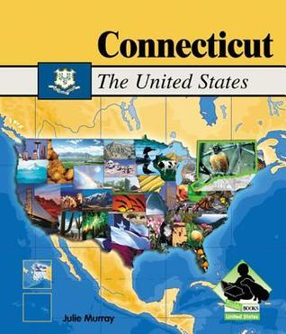 Connecticut  by  Julie Murray