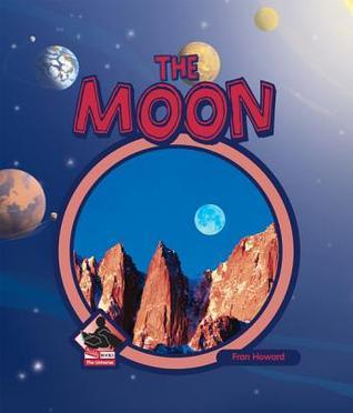 The Moon Fran Howard