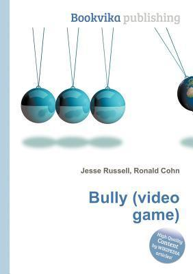 Bully  by  Jesse Russell