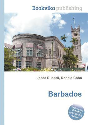 Barbados  by  Jesse Russell