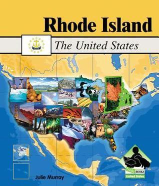 Rhode Island Julie Murray