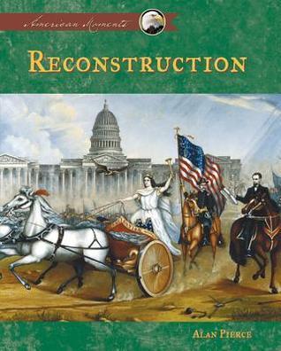 Reconstruction  by  Alan Pierce