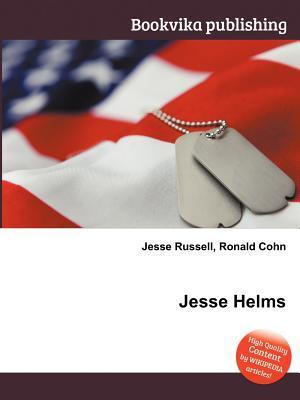 Jesse Helms Jesse Russell