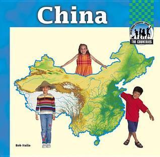 China Bob Italia