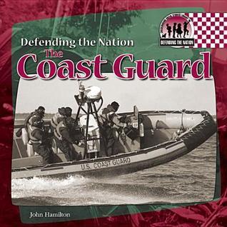 The Coast Guard  by  John Hamilton