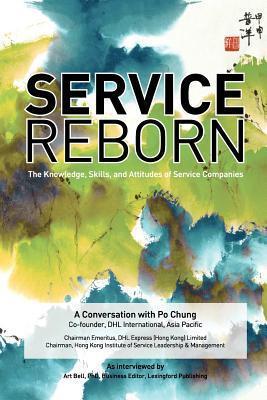 Service Reborn Po Chung