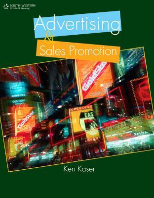 E-Book on CD-ROM for Kasers Sports and Entertainment Marketing Ken Kaser