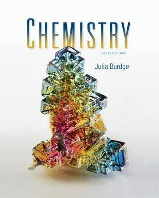 Loose Leaf Chemistry Burdge Julia