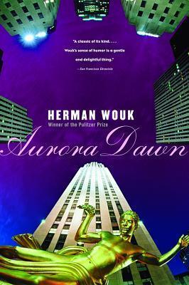 Aurora Dawn Herman Wouk