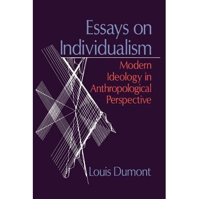 contemporary nonfiction essays Creative nonfiction an exploration of contemporary american literature write a creative nonfiction essay and publish it in a class anthology.
