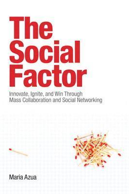 Social Factor, The Maria Azua