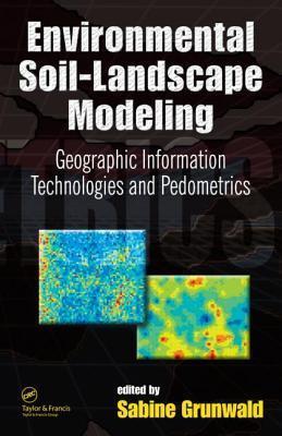 Geographic Info Tec Environ, Vol. 111 Sabine Grunwald