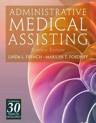 Medical Insurance Online (Classroom) for Insurance Handbook for the Medical Office (User Guide, Access Code and Textbook Package) [With Other and Work  by  Marilyn T. Fordney