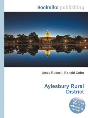 Aylesbury Rural District  by  Jesse Russell