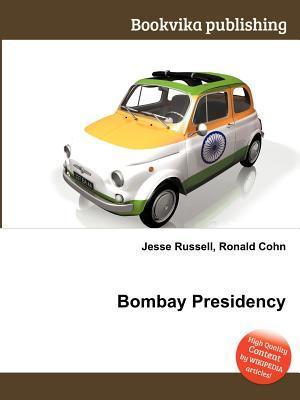 Bombay Presidency Jesse Russell