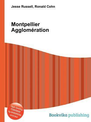 Montpellier Agglom Ration Jesse Russell