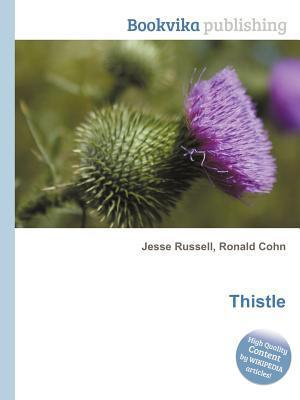 Thistle Jesse Russell