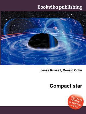 Compact Star Jesse Russell