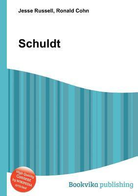 Schuldt  by  Jesse Russell
