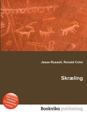 Skr Ling Jesse Russell