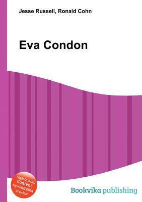 Eva Condon Jesse Russell