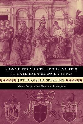 Across the Religious Divide: Women, Property, and Law in the Wider Mediterranean (CA. 1300-1800) Jutta Gisela Sperling
