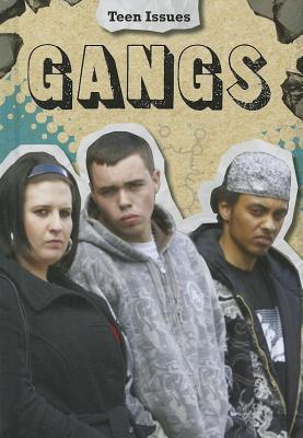 Gangs Lori Hile
