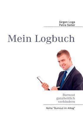 Mein Logbuch Jürgen Loga