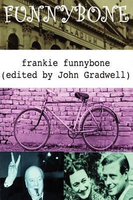 Funnybone John Gradwell