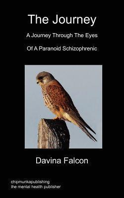 The Journey Davina Falcon