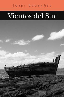 Vientos del Sur  by  Jordi Sugra Es