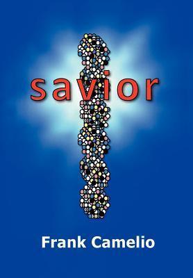 Savior  by  Frank Camelio