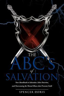The ABCs Salvation  by  Spencer Doris