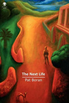 The Next Life  by  Pat Boran