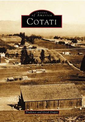 Cotati  by  Prudence Draper