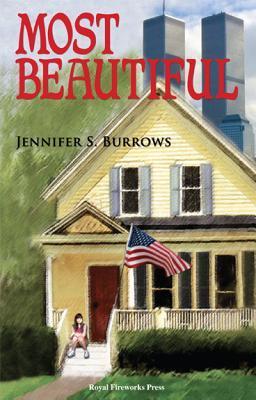 Most Beautiful Jennifer S Burrows