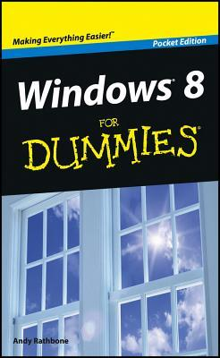 Os/2 2.0 For Dummies Andy Rathbone