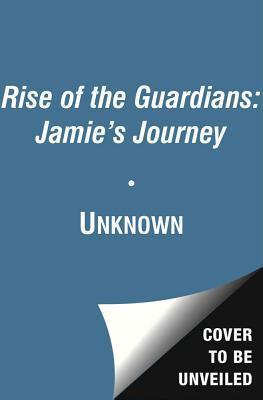 Jamie to the Rescue. Tina Gallo Tina Gallo