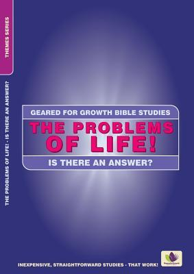 Problems of Life!: Is There an Answer? Word Worldwide