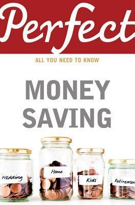 Perfect Money Saving Smita Talati