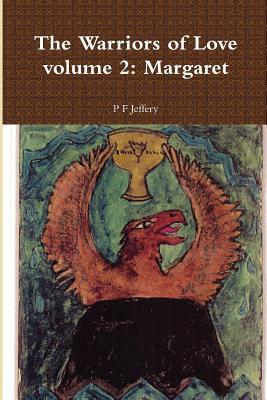 Margaret  by  P.F. Jeffery