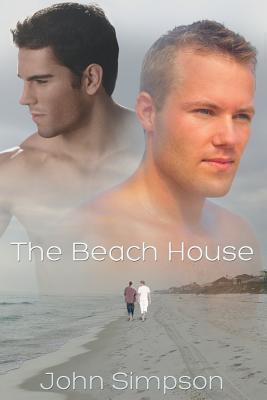 The Beach House John Simpson