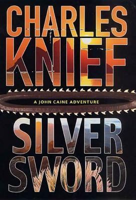 Silversword  by  Charles Knief