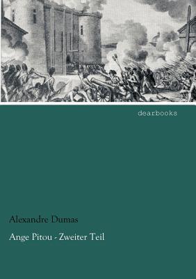 Ange Pitou (T.2 of 3)  by  Alexandre Dumas