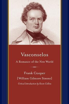 Vasconcelos William Gilmore Simms
