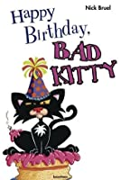 read bad kitty books online free