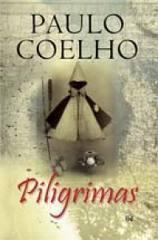 Piligrimas Paulo Coelho