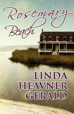 Rosemary Beach Linda Heavner Gerald