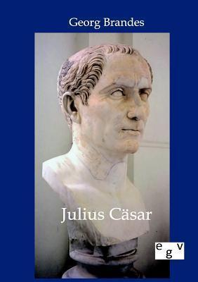 Julius C Sar Georg Brandes