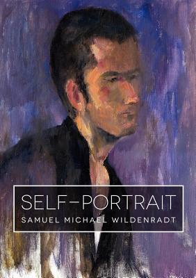 Self-Portrait Samuel Michael Wildenradt